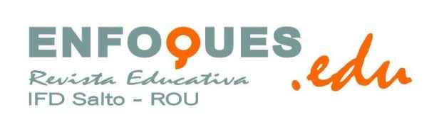 Enfoquesedu800233