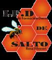 ifd_logo_ch